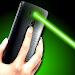 Download Laser Pointer Simulated 100 2 X Beams Red Blast 1 APK