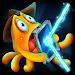 Download Laser Quest 1.0.6 APK