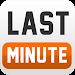 Download Last Minute Rezervari vacante 2.1.0 APK