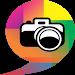 Latest 9'apps Camera