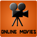 Download Latest Movies 4.0 APK