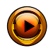 Download Latest Movies 2.2 APK