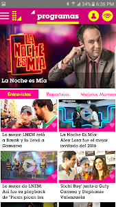 Download Latina 3.7 APK