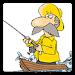 Download Lazy Fishing [HD] 1.0 APK