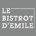 Download Le Bistrot d'Emile 1.1 APK