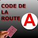 Download Le Code de la Route (gratuit) 4.1.2 APK