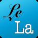 Download Le La 1.10 APK