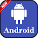 Download Learn Android Programming 2.0 APK