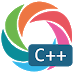 Download Learn C++ 4.6 APK