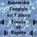 Download French to English Speaking - French to English 25.0 APK