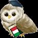 Learn Italian Free