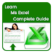 Download Learn MS Excel Complete 3.0 APK