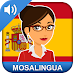 Download Learn Spanish Free: Spanish Lessons and Vocabulary  APK