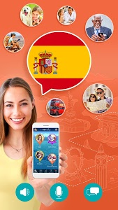 Download Learn Spanish. Speak Spanish  APK