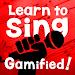 Download Learn to Sing - Sing Sharp 2.0 APK