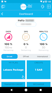 Download Lebara KSA 1.5.2 APK