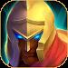 Download Legend of Gods 1.34 APK