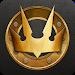 Download Legends of Honor 1.27.4 APK