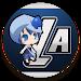 Download Legión Anime FLV JK ID YT 1.1.0.0 APK