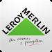 Download Leroy Merlin Polska 2.4.2 APK