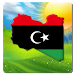 Download Libya Weather - Arabic 10.0.6 APK