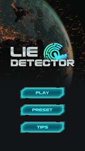 Download Lie Detector Test Prank - Fingerprint Scanner 1.0.2 APK