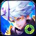 Download Liên Minh Bóng Tối 1.0.7 APK