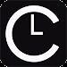 Download Ligue Certo v8.2-1.0.1.0 APK