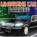 Download Limousine City Parking 3D 1.3 APK