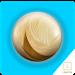 Download Line Roller 3D 1.0.1 APK