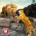 Download Lion Vs Tiger 2 Wild Adventure 1.2 APK