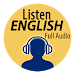 Download Listen English Full Audio 49 APK