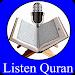 Download Listen Quran Offline 1.2.8 APK