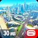 Download Little Big City 2 9.3.6 APK