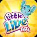 Download Little Live Pets  APK