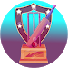 Download Live Cricket Streaming 1.0.5 APK