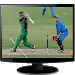 Download Live Cricket TV 2017 1.0 APK