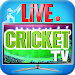 Download Live Cricket TV HD 1.2.3 APK