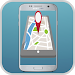 Download Live Map GPS 1.0 APK