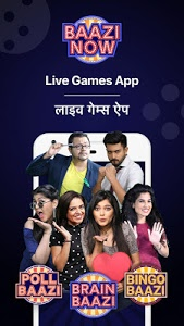 Download Live Quiz Games App, Trivia & Gaming App for Money  APK