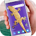 Download Lizard in phone funny joke 3.3 APK