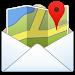 Download Locate via SMS 4.1.4 APK