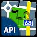 Download Locus API - Sample Solutions 0.2 APK