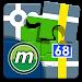 Download Munzee for Locus Map 0.1 APK