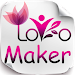 Download Logo Maker 1.1 APK