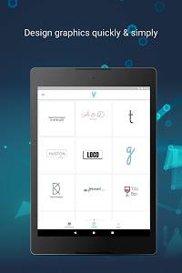 Download Logo Maker by Desygner 2.12.1 APK
