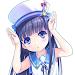 Download Loli kawaii wallpapers 1.0 APK