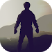 Download Lone Survivor - Lifeline Text Chat Story 1.0 APK