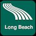 Download Long Beach Map offline 1.79 APK