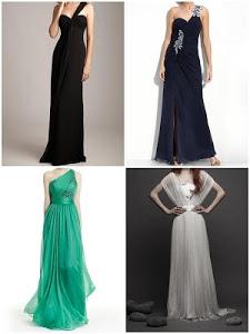 Download Long Dress Design Ideas 1.0 APK   downloadAPK.net